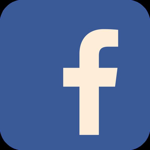 facebook-2429746_1280