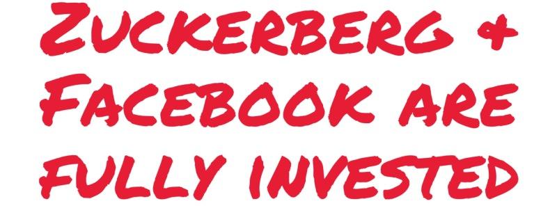 FB header