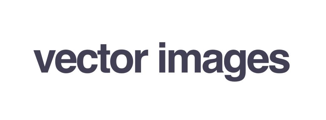 Vector header