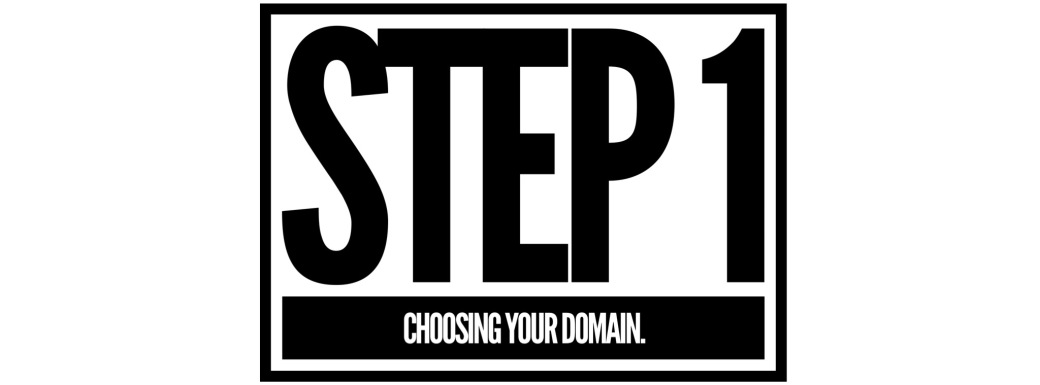 Step header