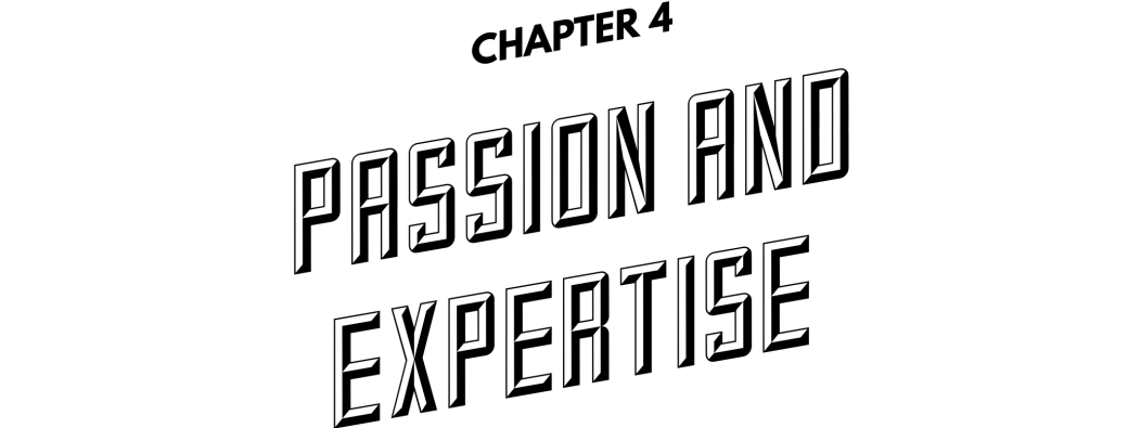 Chapter 4 header.PNG