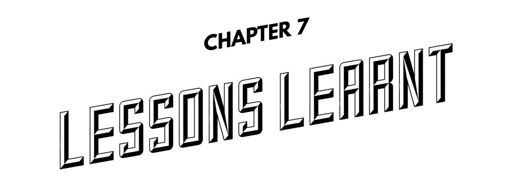 Chapter 7 header