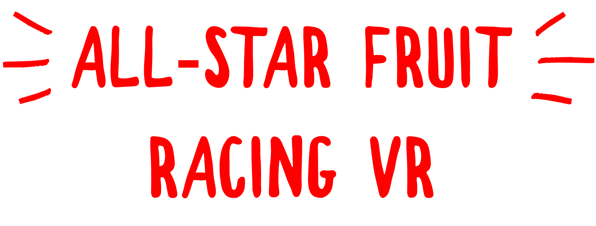 All Star FRVR header