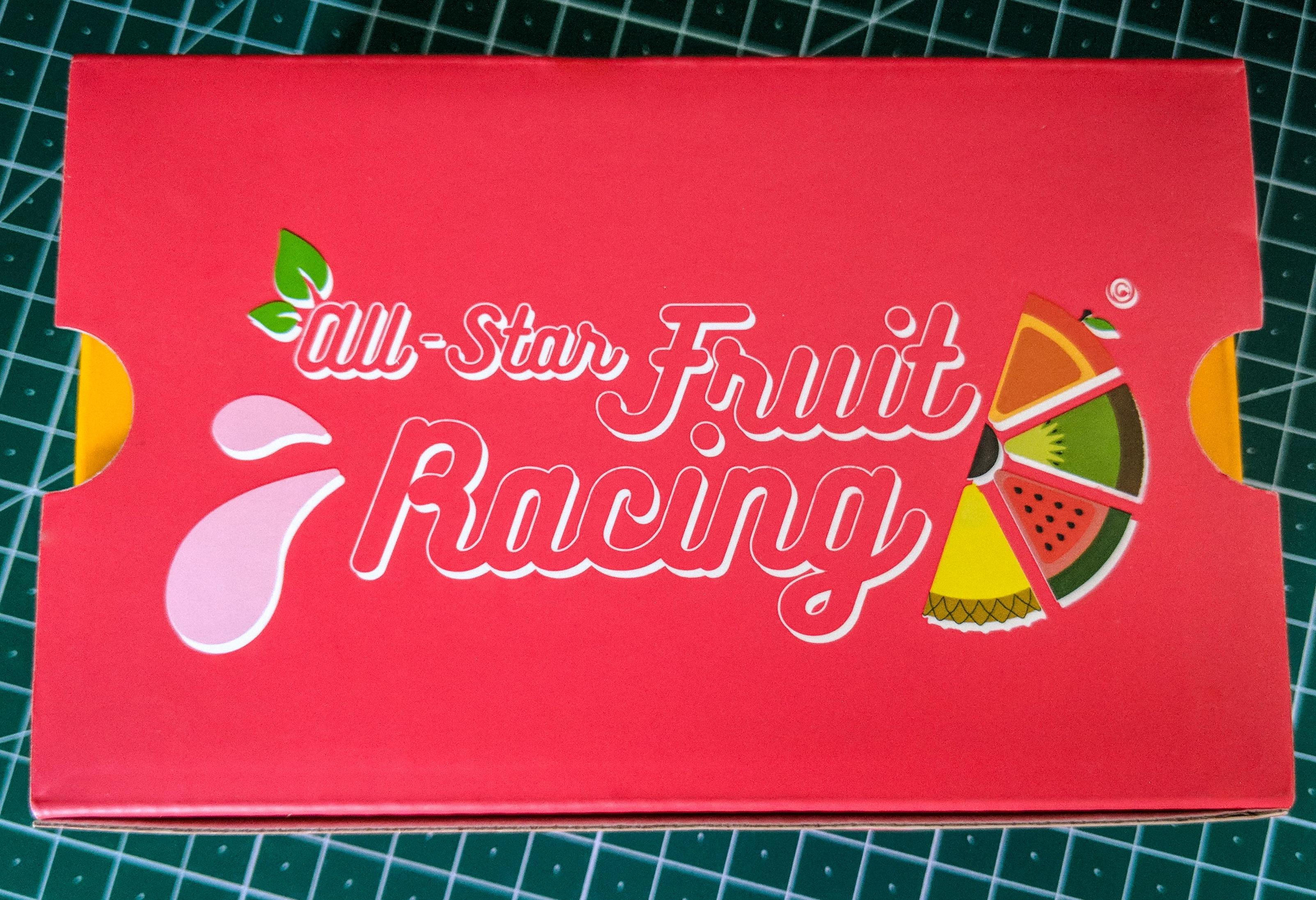 fruit-racing-vr-cardboard-top-down-2.jpg