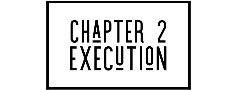 Chapter 2 header