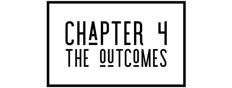 Chapter 4 header